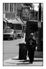 Beale Street JUKE-JOINT (0zzie) Tags: street set blackwhite memphis blues zack beale 0z 0zzie zackjennings memphisset