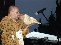 El MAESTRO Jorge Reyes (HippolyteBayard) Tags: jorgereyes puntopixel juancarlosmejíarosas