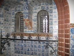 IMG_1555 (pkroonen) Tags: blue holland castle netherlands nederland polen schiedam eastsea malbork rijnmond polona oostzee delfs pkroonen kroonen