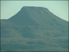Crowheart Butte, Wyoming (Jeffrey Beall) Tags: windriverindianreservation crowheartbutte