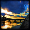 Firenze al tramonto (vanvos) Tags: florence bravo searchthebest quality tuscany firenze toscana abigfave kkfav p1f1 kkblog