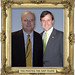 Karl Rove and Tom Kean Jr