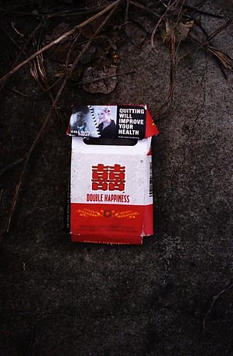 2006 brisbane cigarettes westend fujipress1600 om4 luckybrand 11709