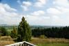 Lookout (Computer Science Geek) Tags: sky ontario clouds roadtrip northumberlandcounty ganaraska utataview richardsonslookout