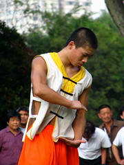 Dntin  (lifemage) Tags: china energy shanghai martial arts chakra shaolin qi enoch gongfu qigong lifemage dantian