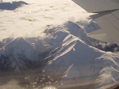 DSC00382 (brianq1979) Tags: newzealand landscape scenery mountcook