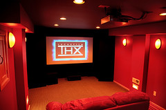 Rev-Zero (kuyperhoffman) Tags: home theater theatre ht hometheater hometheatre hoffman kuyper revzero rev0