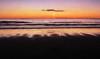 beach flames (beyond the pale) Tags: ocean ireland sunset red sea sky cloud beach wet fire twilight sand clare tide eire flame halloffame decal effect tricolour thirds crepuscular coclare fanore smokesignal 750uz 85points mireasrealm olympus750uz top20ireland distantaranislands