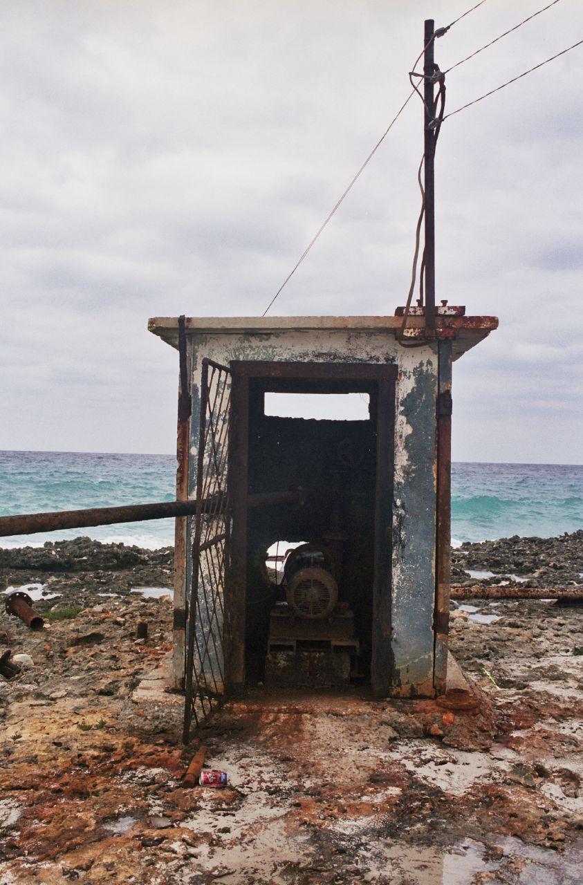 Cuba: fotos del acontecer diario 248964910_3006f9dd6b_o