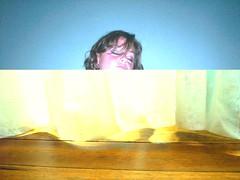 (o boticrio) Tags: wood sunshine night dawn am day lisbon curtain dream booze teresa algarve pm