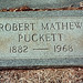 Puckett Robert G1