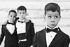 Triple tuxes (EightJs) Tags: 3 cute boys bravo funny five siblings 500v50f nephews triplets 1000v100f tuxedos 200v20f bokehphotooftheday seenonexplore exploretop20 abigfave bokehsoniceseptember kkfav bokehsoniceseptember25 tc79best