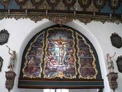 St. Mary Church / P1040640 (marokus) Tags: poland polska polen gdansk danzig hansestadt gdask dantzig hanseaticleague dancig danzica marokus polenreise  dantsic danswijk gyddanyzc gdusk