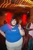 (benben) Tags: fat lard rolls hungry obesity obese overweight bulge fatass shortbus angelorensanz morbidobesity foodaddiction tuboflard