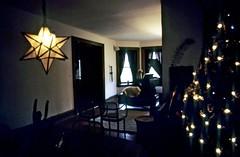 212 Greenwood... Christmas (jungle mama) Tags: christmas home hospital christmastree livingroom victorianhouse openingpresents christmasmorning starlight mfcc jenkintownpa houseabington 212greenwoodavenue 212greenwood christmastreewithcookies treewithcookies nwoodvictorianvictorian