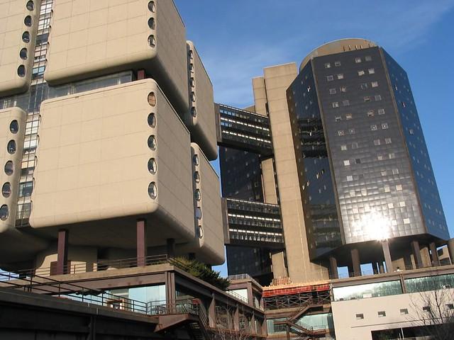stonybrookhospital