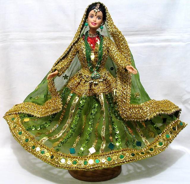 Aishwarya Rai Bachchan 266614962_7aa9294663_z