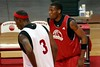 Charles Thomas / Sonny Weems