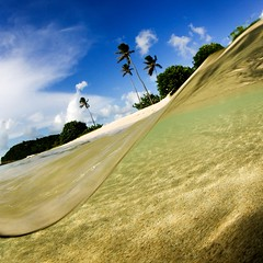beachbreak (freerider!!) Tags: topf25 quality great antigua excellent weeklysurvivor p1f1 sharingexposures aplusphoto