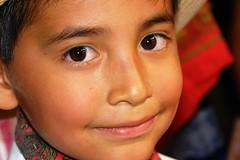 Satisfacción (Jesus Guzman-Moya) Tags: boy portrait face retrato dancer niño rostro theface bailarín sonycybershotdscr1 chuchogm jesúsguzmánmoya unaltraperlanera