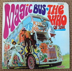 The Who / Magic Bus (bradleyloos) Tags: music album vinyl culture retro cover albums collections fotos lp record wax popculture thewho albumart vinyls recording recordalbums albumcovers magicbus rekkids mymusic vintagevinyl musicroom vinylrecord musiccollection vinylrecords albumcoverart vinyljunkie recordalbum vintagerecords recordroom lpcovers vinylcollection recordlabels myrecordcollection recordcollections 50club lpdesign vintagemusic lprecords collectingvinylrecords lpcoverart bradleyloos bradloos musicalbums oldrecordalbums collectingrecords ilionny oldlpcovers oldrecordcovers albumcoverscans vinylcollecting therecordroom greatalbumcovers collectingvinyl recordalbumart recordalbumcollectors analoguemusic 333playsmusic collectingvinyllps collectionsetc albumreleasedate coverartgallery lpcoverdesign recordalbumsleeves vinylcollector vinylcollections musicvinylscovers musicalbumartwork albumcoverpictures vinyldiscscovers raremusicvinylalbums vinylcollectinghobby galleryofrecordalbumcoverart