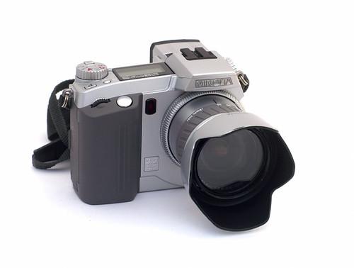 minolta dimage 5 camerapedia fandom powered by wikia rh camerapedia wikia com Minolta DiMAGE 7I Minolta DiMAGE 7I