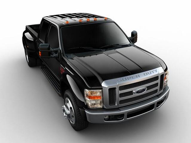 ford truck duty super northamerica 2008 f450 fseries 2008fordsuperduty 08superdutynorthamericaf450f450
