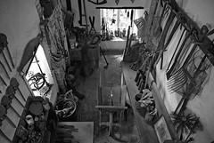 DSC_3368a.jpg (Marcus Newey) Tags: gardeners tools hut dorset pottingshed abbotsbury