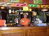 Rafael in the bar (billyofbute) Tags: rafael magalluf bestbar whitehorsebar