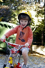 learning to ride a bike - _MG_2933