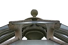 roof of concrete toilet (Leo Reynolds) Tags: canon eos iso100 f71 30d 65mm 0ev 0006sec hpexif guesswherenorwich guessednorwich guessedbymartin leol30random gwnset groupnorwich xleol30x xratio3x2x xxx2006xxx