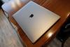 Lr43_L1000052 (TheBetterDay) Tags: apple macbookpro macbook mac applemacbookpro mbp mbp2016