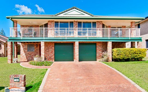 46 Fiona Crescent, Lake Cathie NSW 2445