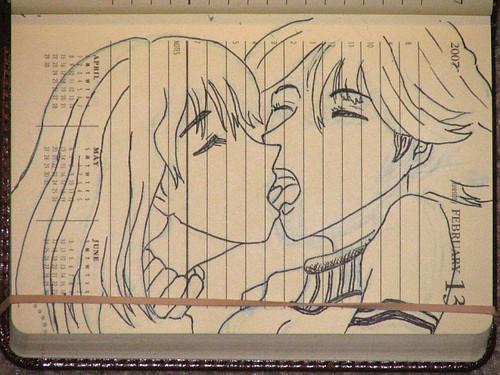 Sketch 021307