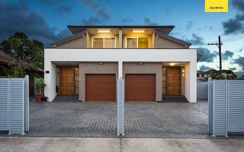 57a Hannans Road, Riverwood NSW