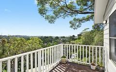 20 Indura Road, North Narrabeen NSW