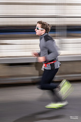 2018_04-MCP-SONJ-LTC5K-064 (Marco Catini) Tags: 2018 201804 4152018 5k april lincolntunnel lincolntunnel5kchallenge marcocatiniphotography nj ny nyc newjersey newyork newyorkcity run sonj specialolympics specialolympicsnewjersey weehawken