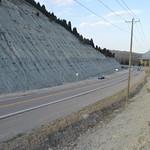 KY 445 roadcut thumbnail
