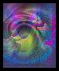 Visions (Visual Artist Frank Bonilla) Tags: vision visions future visionsofthefuture abstract color colros lines frankbonilla visualartistfrankbonilla art abstractart view eye eyesight lens frame border ancient history people lands