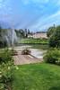 France Orleans, Parc Floral (dionkap) Tags: orlean france