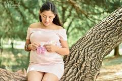 Abril en la dulce espera de Isabella [8 meses] (Melissa Escamilla Silva) Tags: mom momtobe pregnant shooting embarazo pregnancy nikon bokeh photoshoot sesiondefotos photographer photography shoot fotografia