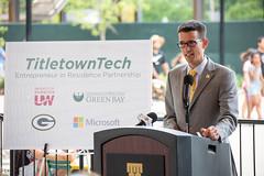 TitletownTech Partners-2