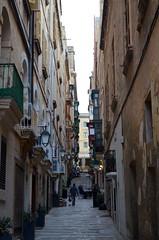 Valletta Streets [Valletta - 28 April 2018] (Doc. Ing.) Tags: 2018 malta ilbeltvalletta lavalletta valletta capital