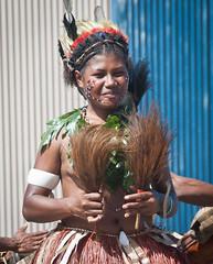 DSC_0049 (yakovina) Tags: papuanewguinea alotau silversiaexpeditions