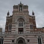 Kapucinska crkva Gospe Lurdske u Rijeci (119PEACE_9612) thumbnail