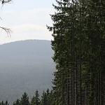 Harz_e-m10_1015194535-1 thumbnail