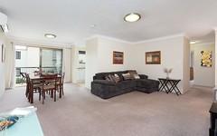 15 Telopea Place, Queanbeyan NSW