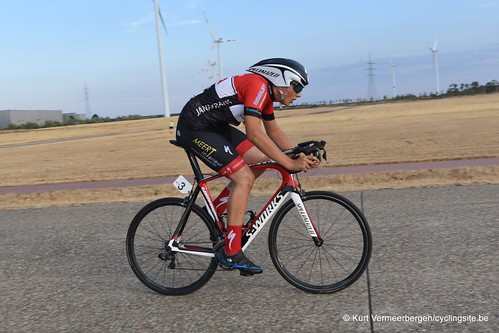 Antwerp Cycling Tour TT (411)