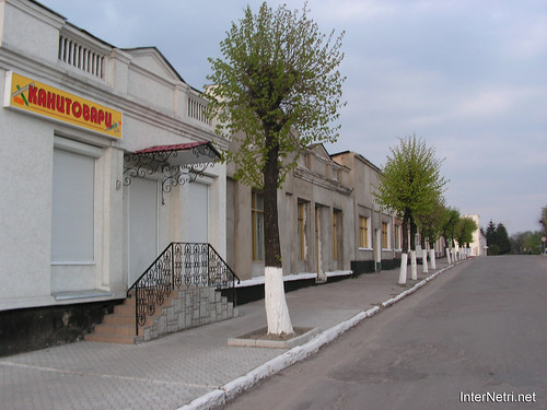 Любомль, Волинь, 2005 рік InterNetri.Net  Ukraine 034