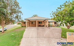 1/13 Bennett Place, Raymond Terrace NSW